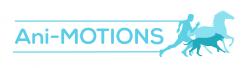 Ani-motions